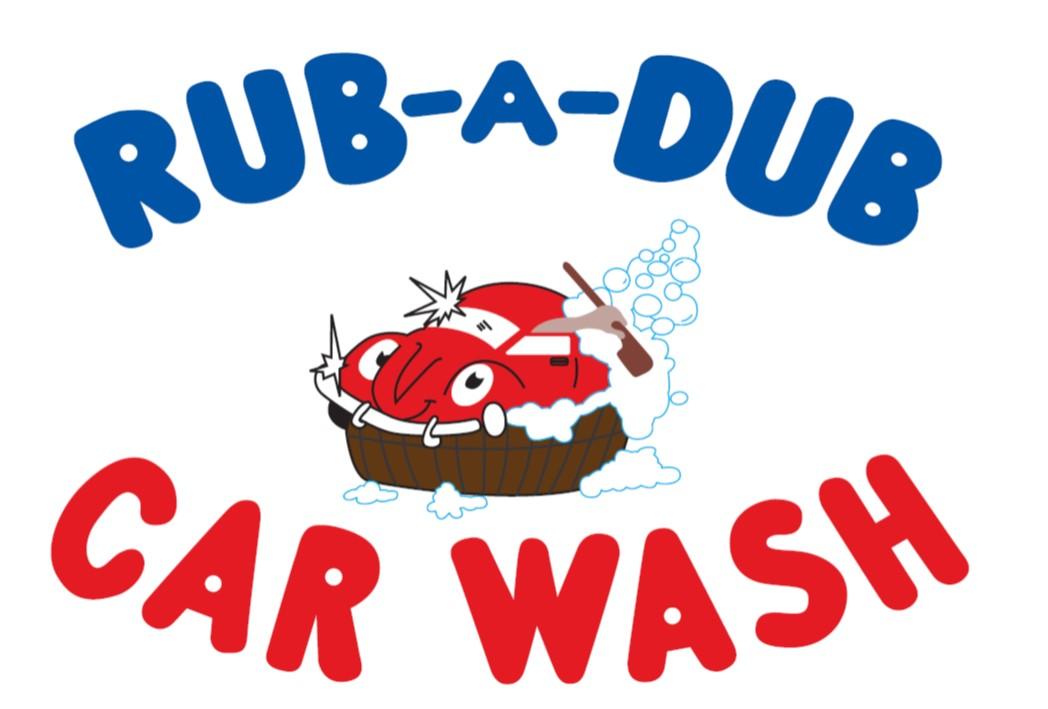 Car Wash In Benbrook